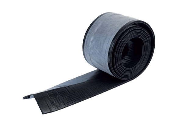 roofing-tape